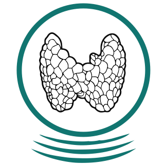 US-Icon-Thyroid