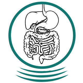 Us-Icon-Stomach1